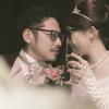 結婚は…夢のまた夢…。|南キャン山ちゃん結婚で思う事