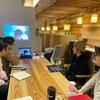 掛川コワーキングスペースの手帳術講座に参加してきました!