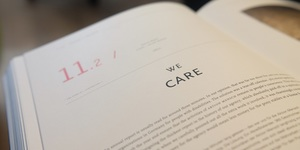 介護の現場に立つ人におすすめの7冊