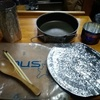 cookーset全面変更 【山道具】【UL】【料理】