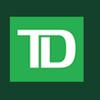 カナダ・バンクーバーでの銀行のアカウント開設方法!