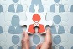 「カリスマ性」は作れる。他人を惹きつけるビジネスパーソンになるためのシンプルな方法