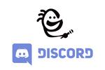 Yossy個人用のDiscordサーバーを公開しました