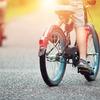 息子の成長と自転車・・どうやって処分する?