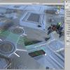 Unity:レールに沿ったカメラを表現するCinemachine