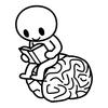 【ストレス】の直接的要因は『コルチゾール』