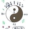 【二十四節気】「小満」2018