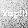 【お知らせ】Yap!!!本日8/2より デジタルシングル 12か月連続リリース!