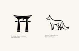 【連想クイズ】どこの神社仏閣を表しているでしょうか?
