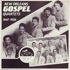 Gospel Heritage HT 306 (Interstate Music Ltd.)