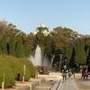 りょうたさんプレゼンツ、大阪城練習会に参加してきました。ありがとうございました。楽しかったです。
