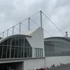 愛は伝わりましたか?そして伝えられましたか?ナナシス5thライブ『Tokyo 7th シスターズ 5th Anniversary Live -SEASON OF LOVE- in Makuhari Messe』2日目 レポート兼感想