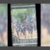 ロケット砲で80人以上が死亡 ミャンマー情勢内戦の危機迫る