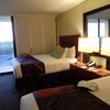ハワイ島 キングカメハメハホテルについて