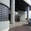 03/17『すこやか倶楽部 LIVE』