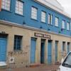コロンビア編 ボゴタ(9)ボゴタの宿情報。Explor Hostel
