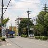 菱江中ノ町(東大阪市)