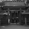 十握剣を探しに鹿島神宮へ