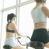 空腹でのトレーニングは有効か?『効果的な有酸素運動のタイミングと処方の仕方』