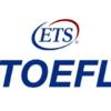 """英語能力測定試験""""TOEFL""""を対策なしで受けたらこうなる!""""TOEFL""""の概要もご紹介"""
