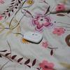 電気毛布の修理