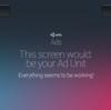 【2018年度版】超初心者がUnityで広告付きアプリを作ってみる!