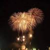 今年で10周年!老若男女、多くの方が楽しめる「川西サマーフェスタ」(川西町)