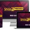 ShopZPresso Review: Is It Good Or Bad?