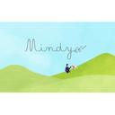 mindyのアンティークアクセサリーブログ
