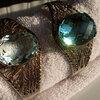 トルクメニスタンの青い宝石(サウジアラビア)