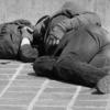 同年代のホームレスに身の上話をきいた結果……!(その3)