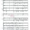 楽譜への疑問③ープロコフィエフ:バレエ《ロメオとジュリエット》ーNo.16、No.17 ミスプリント。