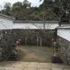 キリシタン大名、大村氏の城に行ったこと。大村寿司のこと。