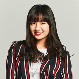 今夜19:00 テレビ朝日「関ジャニ∞のTheモーツァルト 音楽王NO.1決定戦」に、鈴木瑛美子が出演