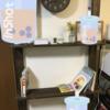 ラブリコの本棚