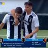 プリマベーラ:ジェノアを 4-2 で下し、8試合ぶりの勝利を手に入れる