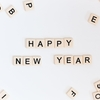 【2020年12月】ブログ&起業7ヶ月&YouTubeを振り返る