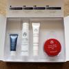 コンセントレートHQ110|アンプルールラグジュアリーホワイトの売上No.1美容液を半額でゲット