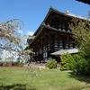 【奈良】◆東大寺【記事一覧】- 大きくて迫力ある仏像たちに見守られているお寺