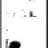 腐ったスクールカーストを破壊する 「さよならハイスクール」【漫画オススメ】