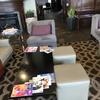 【SPG宿泊記】旧シェラトンJFKエアポートホテル※現在はSPG脱退