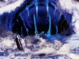 映画『ダゴン』のクトゥルフ神話要素
