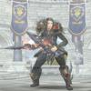 【World of Warcraft】見た目がダメなんてもう言わせない!アップデートが入った時期拡張シャドウランドのカスタマイゼーションがすごい!!