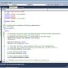 Apache Cordovaで作成するアプリケーションに印刷機能はつけられる?
