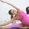 女性の便秘の対策と解消には運動不足にも意識する