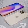 これがiPhone12のデザインか!? 特許出願デザイン!