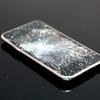 iPhoneの画面を割らないたった2つの方法
