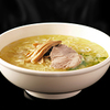 函館の麺類