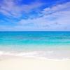 癒し 懐かしい  「今夏、はじめて出会う海」