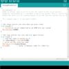 ROS-Arduino環境のインストール